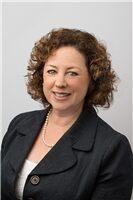 Ms. Rochelle Friedman Walk, Esq.: Lawyer with Walk Law Firm, PA