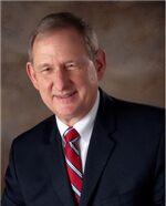 Rod G. Meadows: Lawyer with Meadows, Macie & Sutton, P.C.