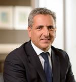 Rodrigo Albagli: Attorney with Albagli Zaliasnik