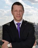 Rodrigo Alberto Correia da Silva: Attorney with Correia da Silva Advogados