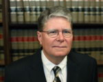 Roger C. Foster: Attorney with Laney & Foster, P.C.