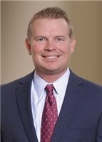 Roger H. Miller, III: Attorney with Farr, Farr, Emerich, Hackett, Carr & Holmes, P.A.