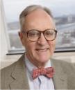 Roger M. Whiteman: Lawyer with Whiteman, Bankes & Chebot, LLC