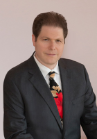 Mr. Roger Michael Levine: Lawyer with Shield & Levine, P.A.
