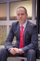 Roger R. Soroka, Esq.: Lawyer with Soroka & Associates LLC
