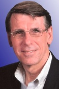 Rolly L. Chambers: Lawyer with Smith, Currie & Hancock LLP