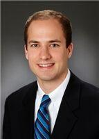Ronald D. P. Bruckmann: Lawyer with Jones Walker LLP