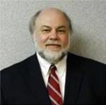Ronald J. Semler: Lawyer with Stephenson Morow & Semler, P.C.