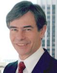 Ronald Konrad Losch: Lawyer with Losch & Ehrlich