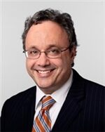 Ronald L. Greenblatt: Lawyer with Greenblatt, Pierce, Funt & Flores LLC