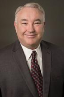 Ronald L. Mawhinney: Lawyer with Gilbert, Kelly, Crowley & Jennett LLP