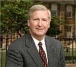 Ronald W. Periard: Lawyer with Giffin Winning Cohen & Bodewes, P.C.