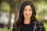Rosa Acevedo: Lawyer with Guerra & Associates Law Group