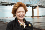 Rose McCabe LeBreton: Attorney with Lugenbuhl, Wheaton, Peck, Rankin & Hubbard
