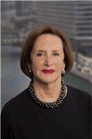Roselyn L. Friedman: Lawyer with Boodell & Domanskis, LLC