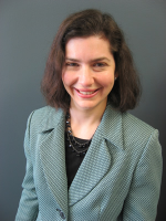 Rosemary L. Borek: Lawyer with Stephenson Morow & Semler, P.C.