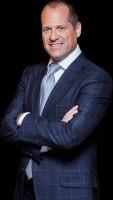 Las Vegas Criminal Defense Attorney Ross Goodman: Attorney with Las Vegas Criminal Defense AttorneyRoss Goodman