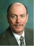 Ross D. Gertner: Lawyer with Gertner Mandel, LLC