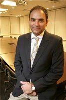 Rubens Carmo Elias Filho: Attorney with Nogueira, Elias, Laskowski e Matias Advogados