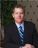 Ryan A. Williams: Attorney with The Hustead Law Firm A Professional Corporation