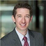 Ryan C. Caplan: Lawyer with Procopio, Cory, Hargreaves & Savitch LLP