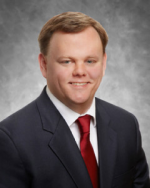 Ryan J. Courtney: Attorney with Fitch, Johnson, Larson & Held, P.A.