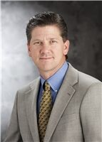 Ryan J. Talamante: Lawyer with Van Cott & Talamante, PLLC