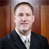 Ryan M. Bourgeois: Lawyer with Daigle Fisse & Kessenich