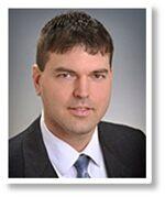 Ryan Q. Ashworth: Lawyer with Offutt Nord Burchett, PLLC