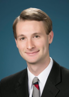 Ryan Quinn Trammell: Lawyer with Watson, Caraway, Midkiff & Luningham, LLP