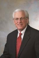 S. Wayne Fuller: Attorney with Fuller, Willingham, Fuller & Carter, LLC