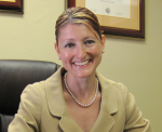 Sabina Tomshinsky: Attorney with Home Town Law, P.A.