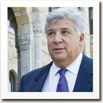 Sal Cognetti, Jr.: Lawyer with The Law Firm of Cognetti & Cimini