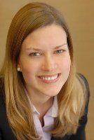 Sally Haskell Perkins: Lawyer with Brennan, Wasden & Painter LLC