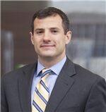 Samir B. Dahman: Attorney with Samir Dahman, Esq.
