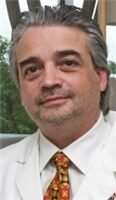 Samuel J. DeMaio, M.D.: Lawyer with The Girards Law Firm
