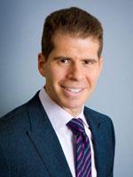 Samuel J. Lieberman: Lawyer with Samuel J. Lieberman