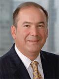 Mr. Samuel Joseph Najim: Lawyer with Kent & Risley LLC