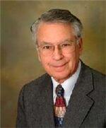 Samuel Kaufman: Attorney with Gilpin Givhan, PC