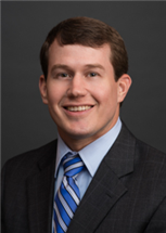 Samuel T. Sessions: Attorney with Wallace, Jordan, Ratliff & Brandt, LLC