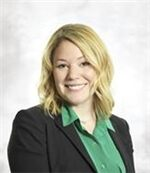 Sandi Shannon: Attorney with Borden Ladner Gervais LLP