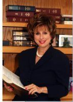 Sandra Lynn Slaton
