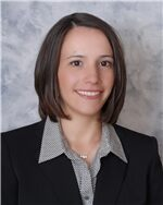 Sandra T. French: Lawyer with Pomeroy, Heller & Ley, LLC