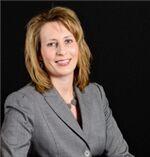 Sara Ann Lynch: Lawyer with Hunter Law Firm
