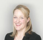 Sara-Jane Knock: Attorney with Withers BVI