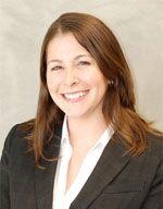 Ms. Sara M. Sandler: Lawyer with Walton Lantaff Schroeder & Carson LLP