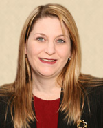 Sara R. Neumann: Lawyer with Yelman & Associates