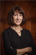 Sarah D. Eldrich: Lawyer with Rubin & Eldrich P.C.