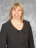Sarah Elizabeth Malerstein: Lawyer with DuRard, McKenna & Borg