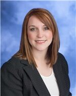Sarah Gruwell: Lawyer with Law Office of Christon C. Skinner, P.S.